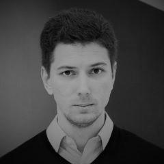 Безносов Денис Дмитриевич