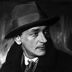 Нельдихен Сергей Евгеньевич
