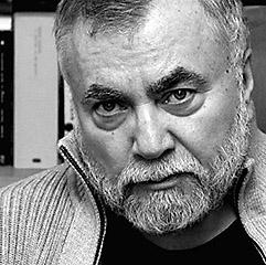 Цветков Алексей Петрович