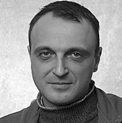 Лейбов Роман Григорьевич