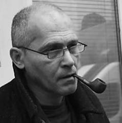 Мамедов Афанасий Исаакович