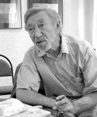 Карпенко Вячеслав