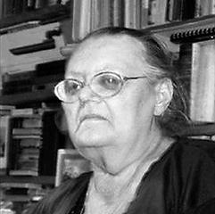 Чеснокова Валентина Федоровна