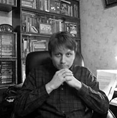 Прокофьев Андрей Николаевич