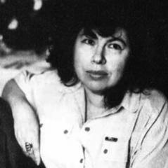 Атарова Ксения Николаевна