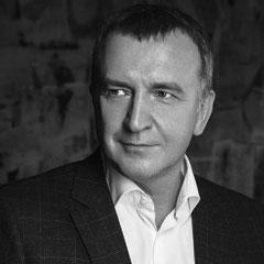 Исаков Александр Владимирович