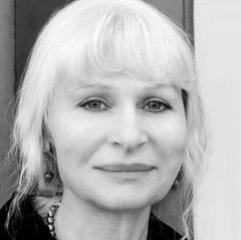 Николаева Олеся Александровна