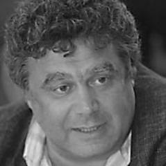 Свинаренко Игорь Николаевич