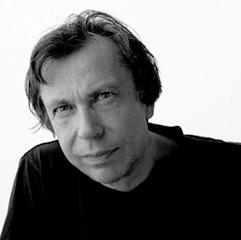 Тишков Леонид Александрович