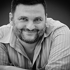 Волков Иван Евгеньевич